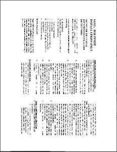 MK 003 instruction thumb jpeg