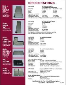 Spec Sheet 2 80 Thumb