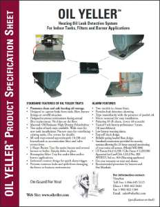 Spec Sheet 80 Thumb